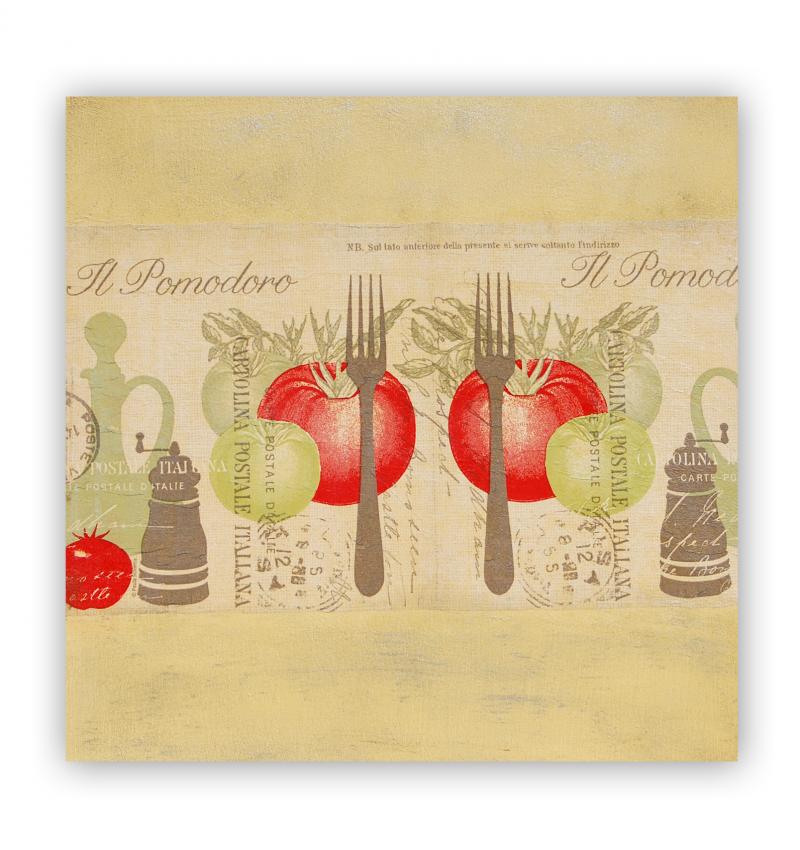 Tabla imprimación Pomodoro