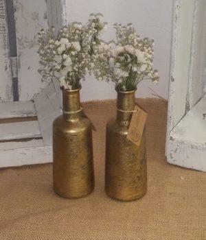 Frasquita oro viejo